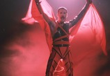 Сцена из фильма Freddie Mercury - Never Boring (2019) Freddie Mercury - Never Boring сцена 1