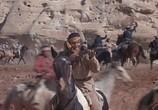 Сцена из фильма Дуэль в Диабло / Duel at Diablo (1966) Дуэль в Диабло сцена 11