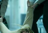 Сцена из фильма Человек-невидимка / The Invisible Man (2020)