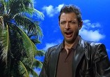Фильм Парк Юрского периода 2: Затерянный мир / The Lost World: Jurassic Park (1997) - cцена 3