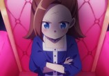 Сцена из фильма Моя реинкарнация в отомэ-игре в качестве главной злодейки / Hamefura (2020) Моя реинкарнация в отомэ-игре в качестве главной злодейки сцена 3