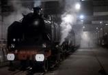 Фильм Убийство в Восточном экспрессе / Murder on the Orient Express (1974) - cцена 3