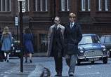 Фильм Шпион, выйди вон! / Tinker Tailor Soldier Spy (2011) - cцена 3