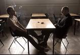 Сцена из фильма Голод / Hunger (2008) Голод