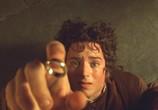Фильм Властелин Колец: Братство Кольца / The Lord of the Rings: The Fellowship of the Ring (2002) - cцена 2
