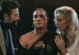 Сцена из фильма Лучшие из лучших / Best of the Best (1989) Лучшие из лучших сцена 2