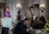Фильм Коломбо: Выкуп за мертвеца / Columbo: Ransom for a Dead Man (1971) - cцена 1