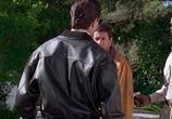 Сцена из фильма Пуленепробиваемый / Bulletproof (1996)