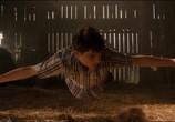 Фильм Возвращение Супермена / Superman Returns (2006) - cцена 5