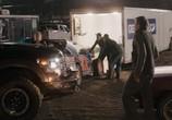 Фильм Леди на драйве / Lady Driver (2020) - cцена 6