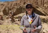 Сцена из фильма На Марс: история марсохода Персеверанс / Built for Mars: The Perseverance Rover (2021) На Марс: история марсохода Персеверанс сцена 4
