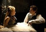 Фильм Престиж / The Prestige (2007) - cцена 4