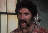 Фильм Военно-полевой госпиталь М.Э.Ш. / MASH (1970) - cцена 3