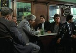 Фильм Город страха / Fear City (1984) - cцена 5