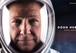 Сцена из фильма Discovery: Nasa и SpaceX: путешествие в будущее / NASA and SpaceX: Journey to the Future (2020) Discovery: Nasa и SpaceX: путешествие в будущее сцена 1