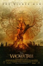 Плетеное дерево / The Wicker Tree (2010)