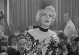 Фильм Признание / Confession (1937) - cцена 1