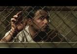 Сцена из фильма Сторонники / Believers (2007) Сторонники сцена 1