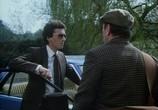 Фильм Человек-загадка / The Jigsaw Man (1983) - cцена 5