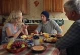 Сцена из фильма Спасибо за обмен / Thanks for Sharing (2012) Спасибо за обмен сцена 2
