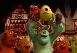 Мультфильм Университет монстров / Monsters University (2013) - cцена 6