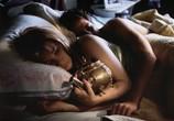 Фильм Миллион для чайников / The Brass Teapot (2013) - cцена 7