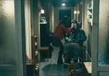 Фильм Фильм с моим участием / A Film with Me in It (2008) - cцена 3