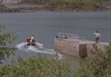 Сцена из фильма Черный сокол / Hei ying (1967) Черный сокол сцена 13