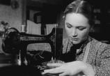 Фильм Евдокия (1961) - cцена 4