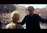 ТВ Отель «Мэриголд». Заселение Продолжается: Дополнительные материалы / The Second Best Exotic Marigold Hotel: Bоnuces (2015) - cцена 4