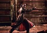 Фильм Блэйд 3: Троица / Blade: Trinity (2005) - cцена 3