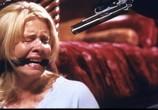 Фильм Пила: игра на выживание / Saw (2004) - cцена 2