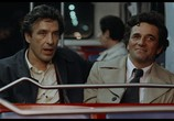 Фильм Мики и Ники / Mikey and Nicky (1976) - cцена 3