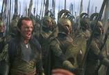 Фильм Властелин Колец: Братство Кольца / The Lord of the Rings: The Fellowship of the Ring (2002) - cцена 3