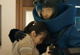 Фильм Ударная волна 2 / Chai dan zhuan jia 2 (2020) - cцена 7