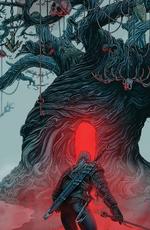 Ведьмак: Происхождение / The Witcher: Blood Origin (2022)