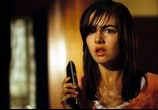 Фильм Когда звонит незнакомец / When a Stranger Calls (2006) - cцена 3