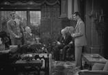 Сцена из фильма Ночной монстр / Night Monster (1942) Ночной монстр сцена 4