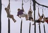 Сцена из фильма Армия Бранкалеоне / L'armata Brancaleone (1966) Армия Бранкалеоне сцена 13