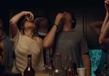 Фильм Захватывающее время / The Spectacular Now (2013) - cцена 3