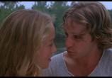 Фильм Сожжение / The Burning (1981) - cцена 1
