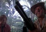 Фильм Парк Юрского периода / Jurassic Park (1993) - cцена 2