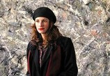 Фильм Улыбка Моны Лизы / Mona Lisa Smile (2004) - cцена 3