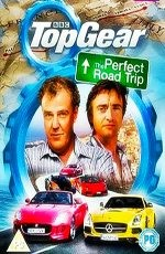 Топ Гир: Идеальное путешествие / Top Gear: The Perfect Road Trip (2013)