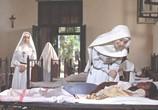 Фильм История монахини / The Nun's Story (1959) - cцена 1