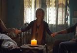 Фильм Астрал 3 / Insidious: Chapter 3 (2015) - cцена 2