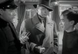 Фильм Безнадежное путешествие / Voyage sans espoir (1943) - cцена 4