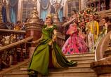 Фильм Золушка / Cinderella (2015) - cцена 1
