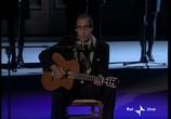 Музыка Adriano Celentano - Greatest Video (2009) - cцена 2