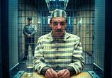 Фильм Отель «Гранд Будапешт» / The Grand Budapest Hotel (2014) - cцена 5